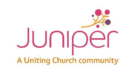 Juniper - A Uniting Church Community